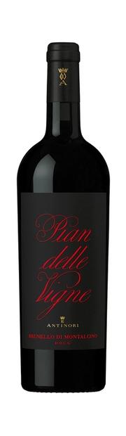 2013 Pian delle Vigne, Brunello di Montalcino DOCG, Antinori
