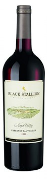 Black_Stallion_Cab_Sauv_