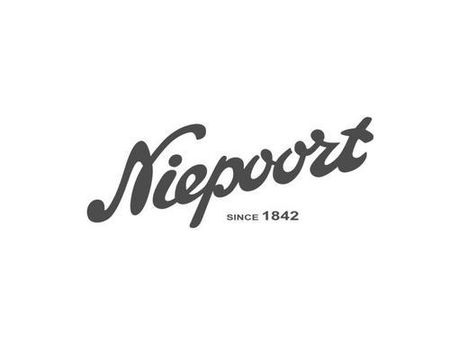 1967 Niepoort's Porto Colheita