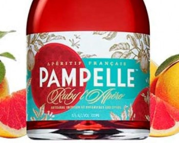 Pampelle-Ruby