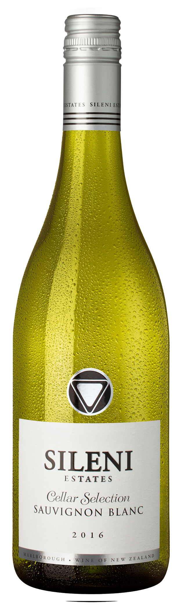 2018 Sauvignon Blanc Cellar Selection, Sileni Estates - Marlborough/New Zealand